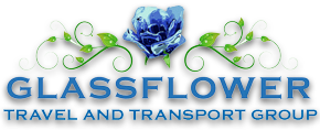 glassflower logo-2