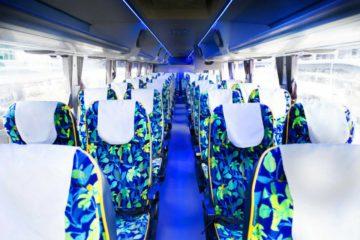 50 PAX interior[12052]