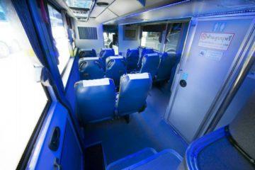 50 PAX interior2[12053]