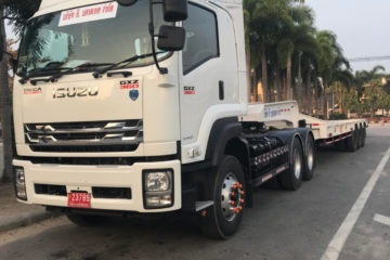 Big-Truck-Isuzu-GXZ360-with-logo
