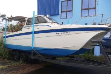 Bob-boat[12071]
