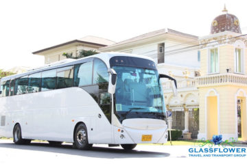 glassflower vip coach bus-1
