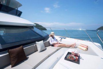 Inspire Marine- Charter- Power Yachts- Heliotrope 48 (1)