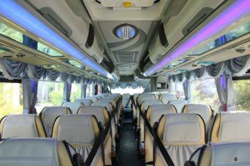 VIP Coach 40 PAX_interior[12051]