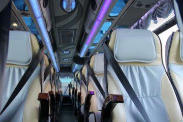 VIP Coach 40 PAX_interior2[12050]