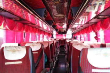 Vip-bus-to-Koh-Chang2-with-logo[12046]