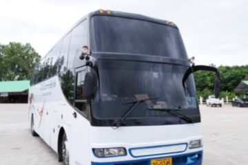 Vip-bus-to-Koh-Chang3-with-logo[12044]