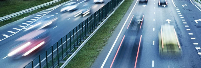 highway road-1