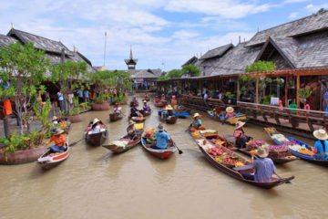 floating-market_2