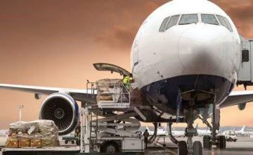 logistic plane-2